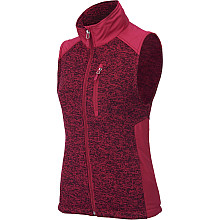 50% Off or More Alpine Design Apparel at Sports Authority