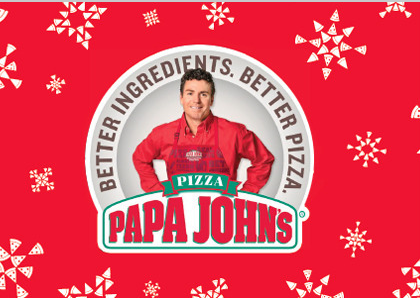 papa john gift card papa johns buy 25 gift card get a free large pizza 2238