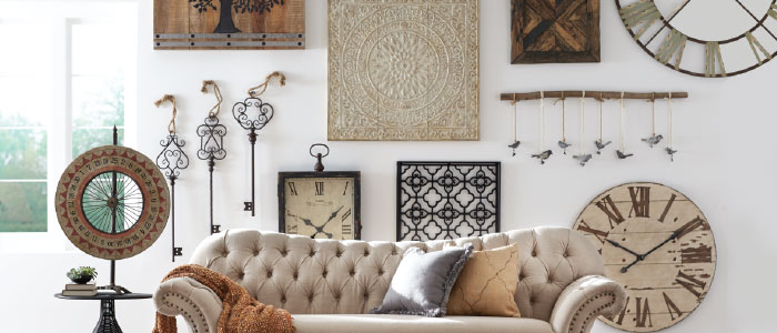 8 tips to redecorate on a budget common sense with money