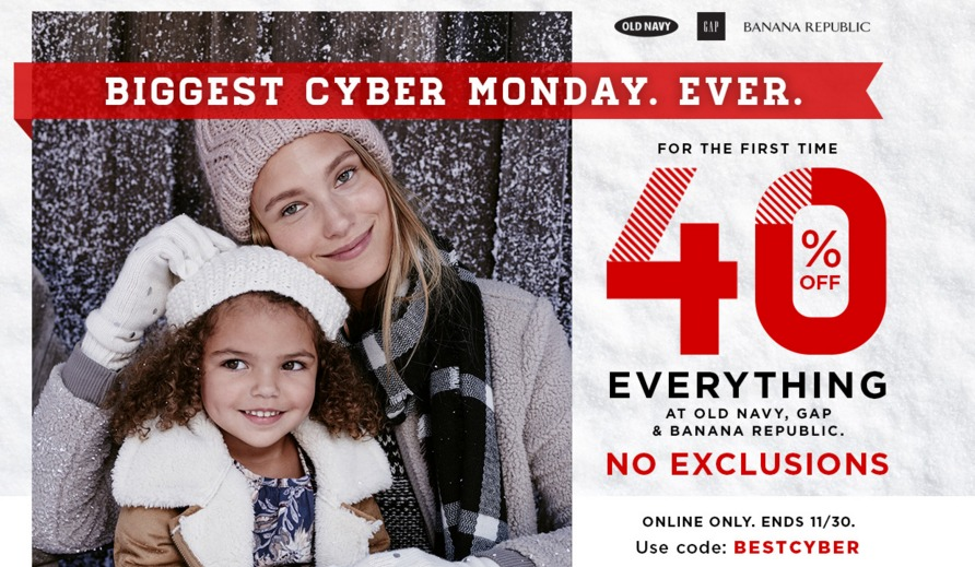 screenshot-oldnavy.gap.com 2015-11-30 10-37-55