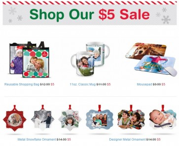 screenshot-photo1.walgreens.com 2015-11-12 10-59-28