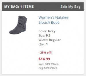 screenshot-www.payless.com 2015-11-05 16-38-24