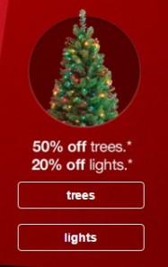 screenshot-www.target.com 2015-11-22 12-52-11