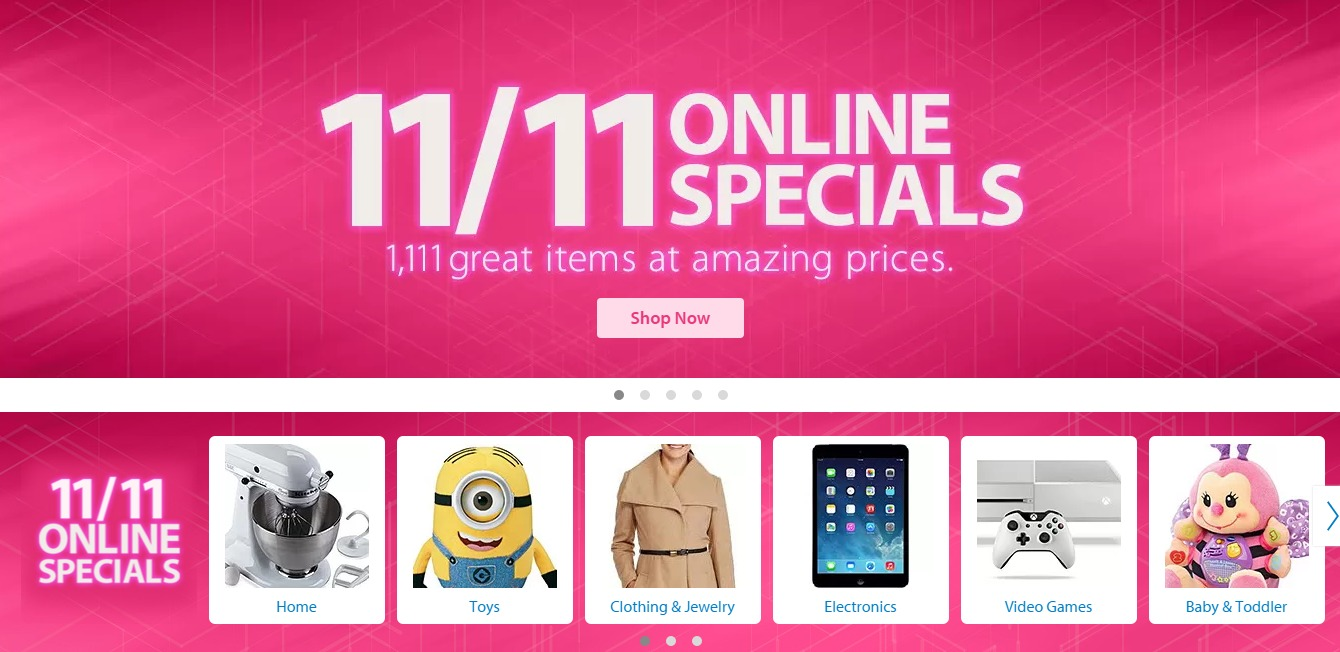 screenshot-www.walmart.com 2015-11-11 09-11-43