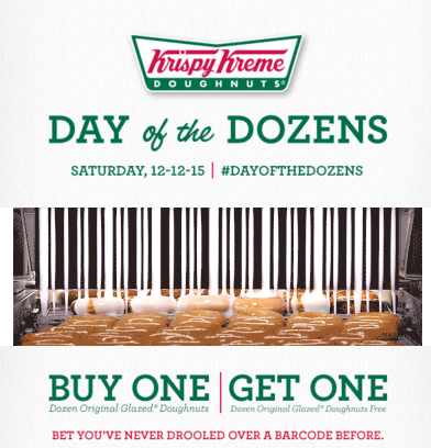 Twelve saturdays coupons