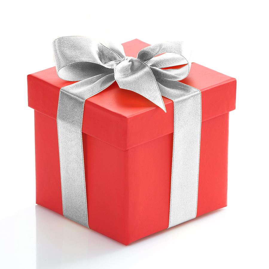 frugal gift ideas