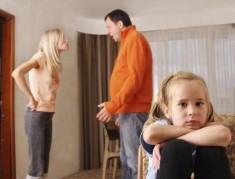 frugal living family issues