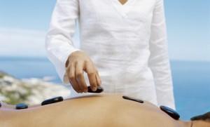 groupon massage deal