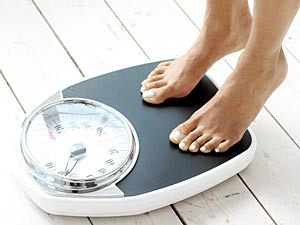 lose weight save money
