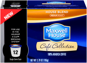 maxwellhousekcups