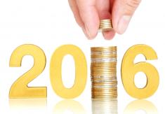 money smart in 2016