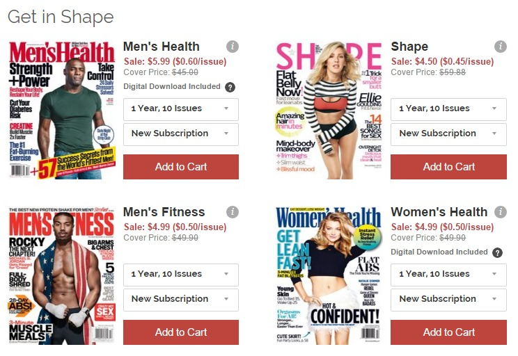 screenshot-www.discountmags.com 2015-12-31 18-04-47
