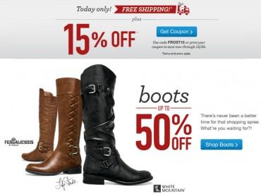 screenshot-www.famousfootwear.com 2015-12-18 10-08-57