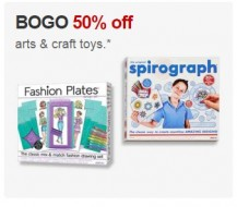 screenshot-www.target.com 2015-12-11 10-50-19