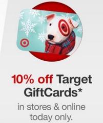 screenshot-www.target.com 2015-12-20 13-09-44