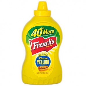 0019952_frenchs-mustard-yellow-20-oz