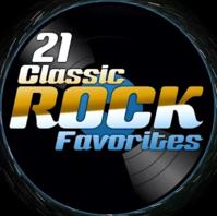 21 rock classics
