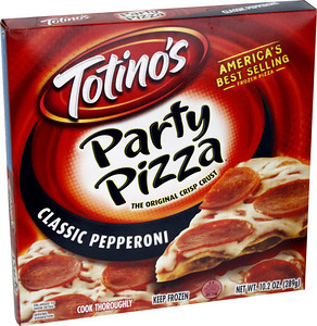 _MG_6741 Totinos Party Pizza Pepperoni 10.2oz-S