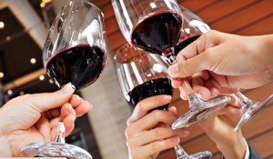 groupon wine tasting