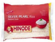 hinode-rice