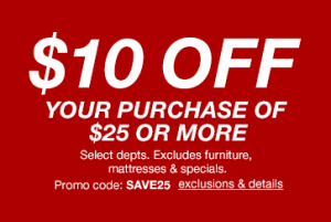 macys holiday sale