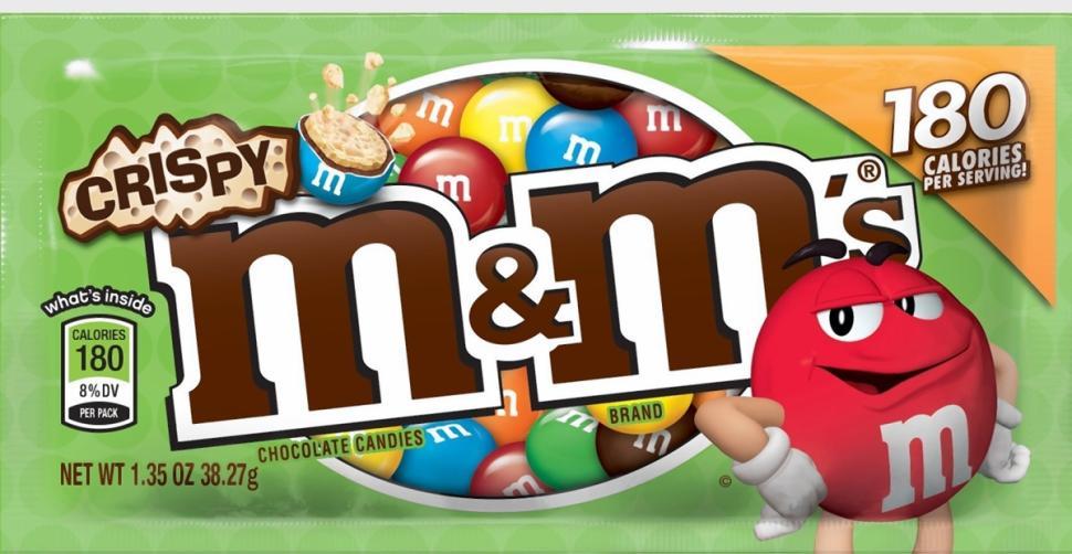 mars-chocolate-north-america-cripsy-m-ms