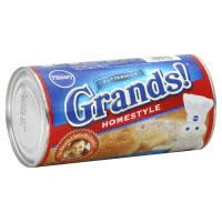 pillsbury-grands