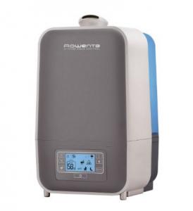 rowenta humidifier