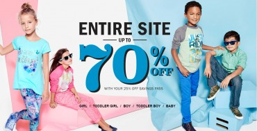 screenshot-www.childrensplace.com 2016-01-28 08-05-58