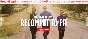 screenshot-www.sportsauthority.com 2016-01-04 06-55-05