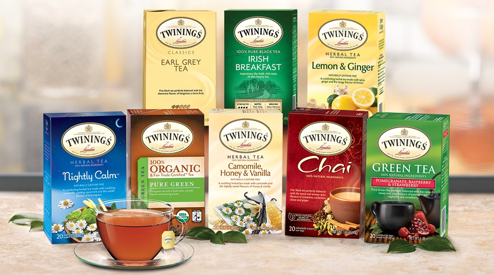 screenshot-www.twiningsusa.com 2016-01-24 14-15-06