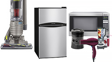 20 Off Best Buy Small Kitchen Appliances Code Common