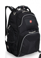 swiss backpack