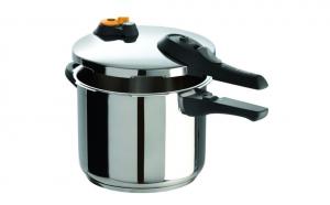 tfal pressure cooker