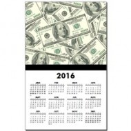 frugal resolutions for 2016