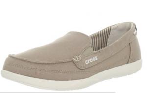 crocs dotd