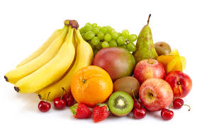 eat more fruit