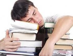 napping tips