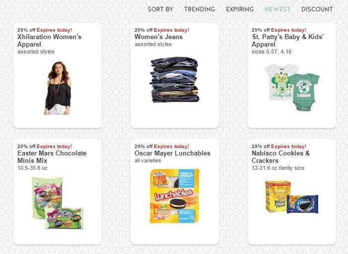 screenshot-cartwheel.target.com 2016-02-29 15-41-04