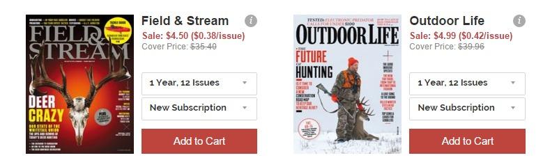 screenshot-www.discountmags.com 2016-02-12 15-10-32