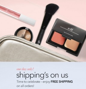 screenshot-www.elfcosmetics.com 2016-02-15 15-01-17