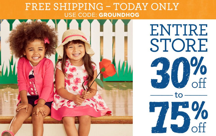 screenshot-www.gymboree.com 2016-02-02 19-50-04