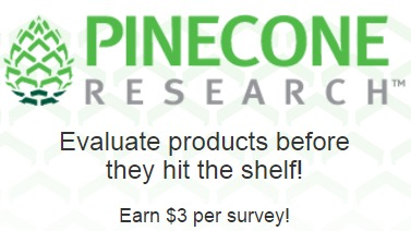 screenshot-www.pineconeresearch.com 2016-02-22 10-44-34