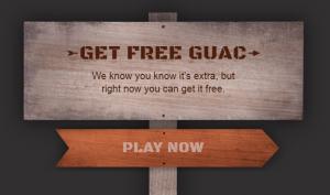 free guac