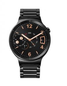 huwai watches dotd