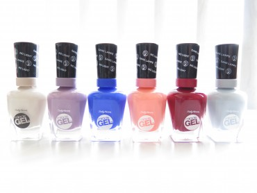 sally-hansen-miracle-gel-nail-polishes