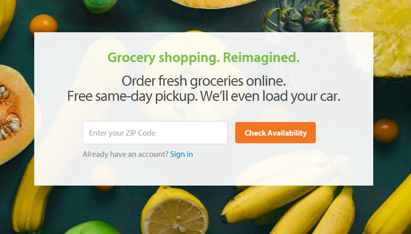 screenshot-grocery.walmart.com 2016-03-10 11-55-13