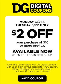 screenshot-www.dollargeneral.com 2016-03-21 11-06-10