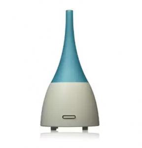 blue diffuser