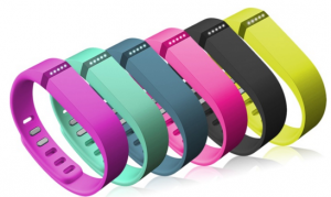 fitbit groupon